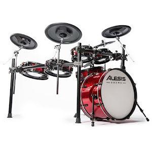 Alesis Strike Pro Special Edition - Digitaltrumset