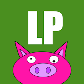 Lotto Pig Pro - Lottery Picker