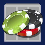 Super Poker Squares Free Lietotnes Pakalpojuma Google Play