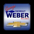 George Weber Chevrolet icon