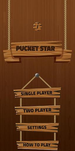 Pucket Star 1 screenshots 1