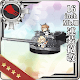 16inch Mk.VIII連装砲改