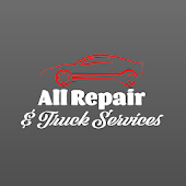 All Repair & Truck Services