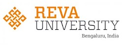 www.reva.edu.in