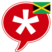 CodeApp - Add Country Code (Jamaica)