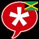 CodeApp - Add Country Code (Jamaica) apk