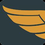ExecuCar Icon