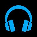 Dorgon Music Player icon
