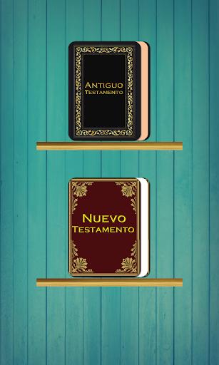 Biblia (NTV) Nueva Traducción Viviente Gratis 18.1 screenshots 2