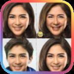 Download FaceApp gender swap app Latest version apk