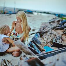 Wedding photographer Dmitriy Vladimirov (Dmitri). Photo of 07.04.2014