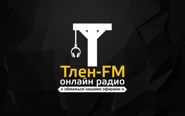 Tlen-FM - онлайн радио