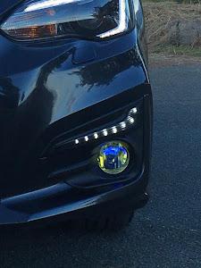 インプレッサ スポーツ GT2 B型 1600cc 2wdのカスタム事例画像 スバル二号B型さんの2018年06月13日23:28の投稿