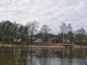 Photo: wioskowo