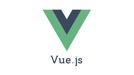 Using Vue CLI Inside an ASP.NET Core Project