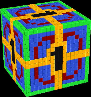 blocosdeconstrução