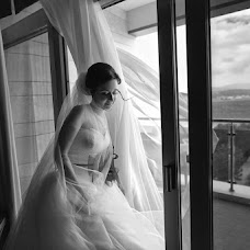 Wedding photographer Oleg Evdokimov (canon). Photo of 03.04.2014