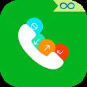 Smart Dialer icon