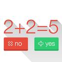 Math Effect icon