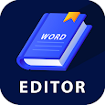 Word Office: Docx Reader, Word Viewer for Android