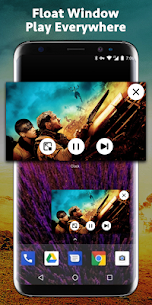 MAX Player HD Premium MOD APK 2