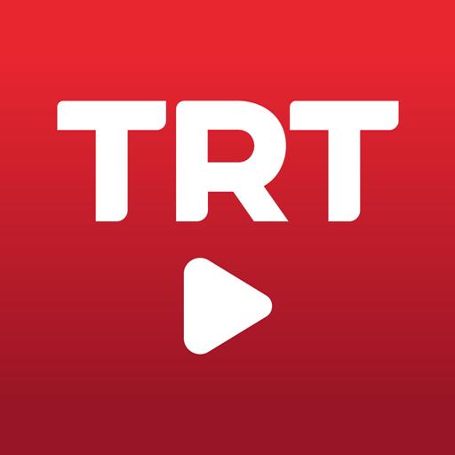 TRT İzle Icon
