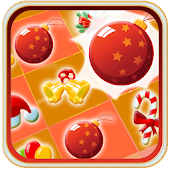 Match Three Free New Christmas Delight Match 3 New