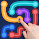 Drawing Lines : Dot Connect Puzzle APK