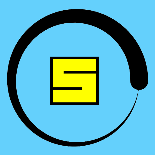 Servaito avatar image