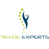 Trade Experts