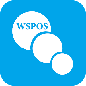 Image result for wspos