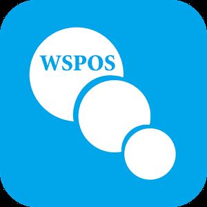 WSPOS 2015