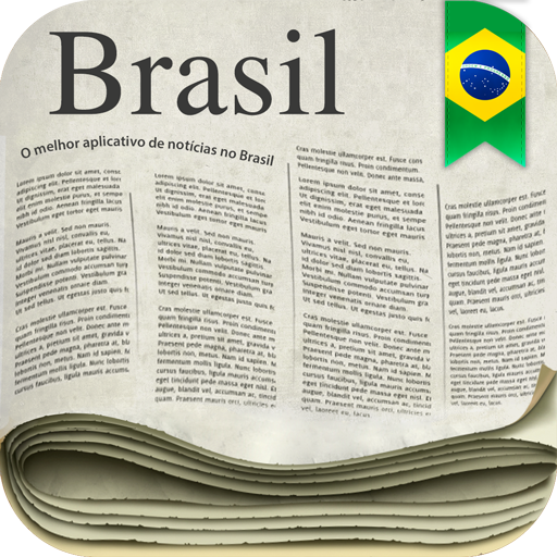 Brazilian Newspapers file APK for Gaming PC/PS3/PS4 Smart TV