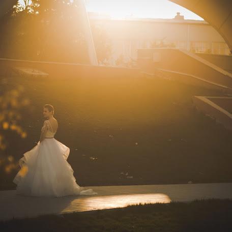 Düğün fotoğrafçısı Tan Karakoç (ilkay). Fotoğraf 10.02.2018 tarihinde