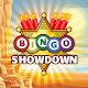 Bingo Showdown Beta Android apk