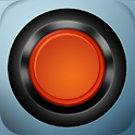 Buzzer Quiz - 1 gegen 1 icon