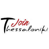 Join Thessaloniki