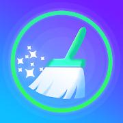 SA Cleaner