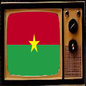 TV From Burkina Faso Info screenshot 0