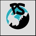 Showdown Play! icon