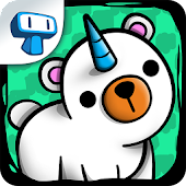 Bear Evolution - UnBEARably Fun Clicker Game