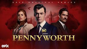 Pennyworth thumbnail