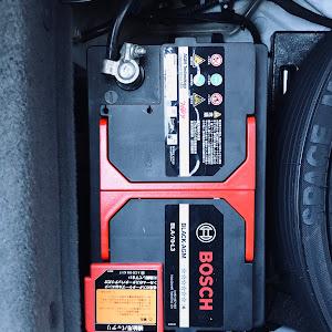 SL R230 2004  SL350のカスタム事例画像 とおるさんの2018年11月02日16:15の投稿