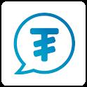 SocialPay icon