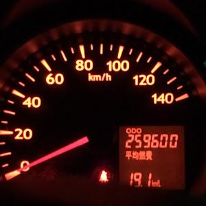 ソニカ L405S RS リミテッドのカスタム事例画像 e46user@Club E46さんの2019年07月08日23:57の投稿
