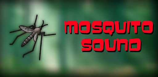 Mosquito Sound - Apps on Google Play