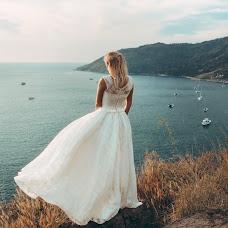 Wedding photographer Mila Klever (MilaKlever). Photo of 12.02.2017