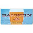 Logo of Samuel Adams B'Austin Ale