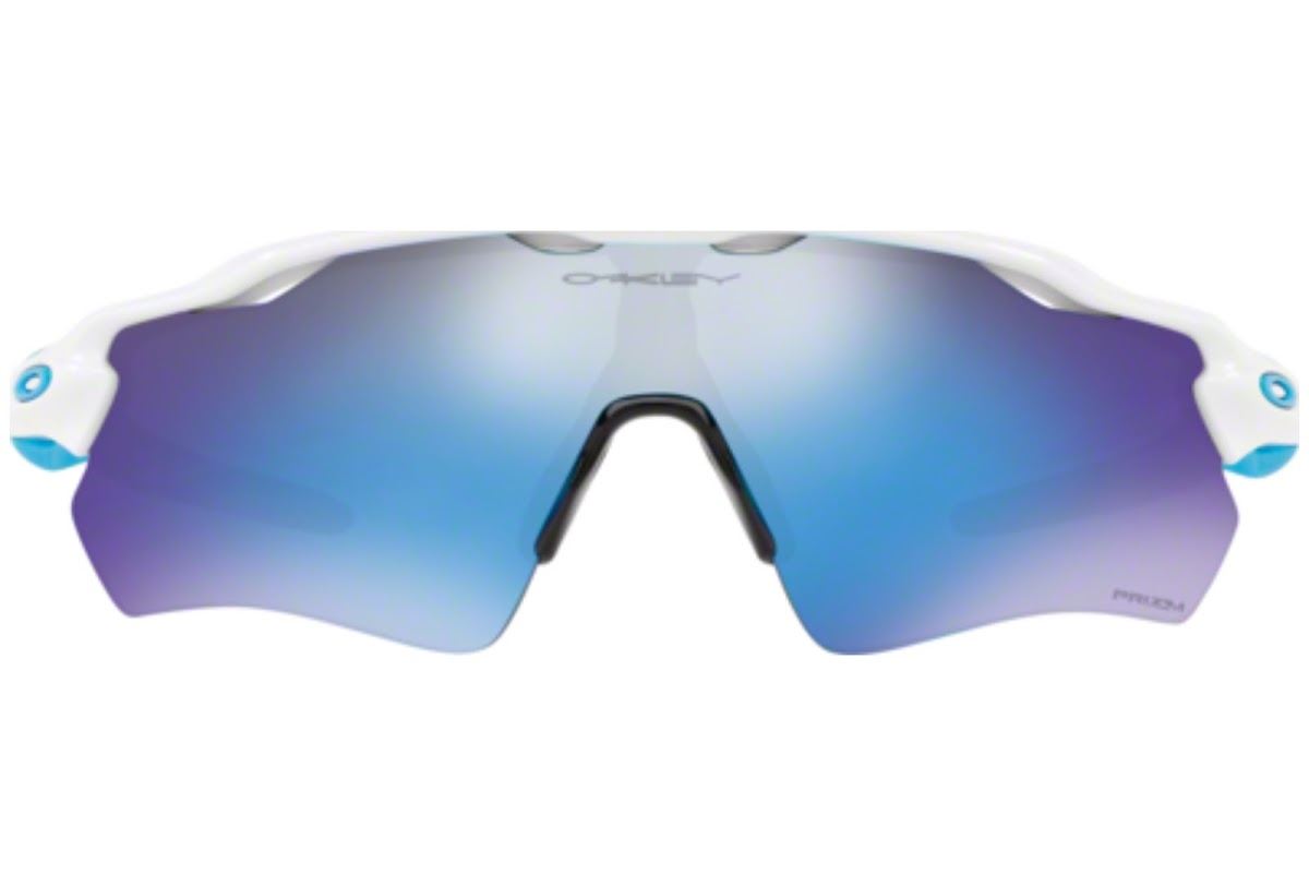 a99a736f29 Buy Oakley Radar Ev Path OO9208 C38 920857 Sunglasses