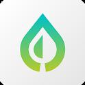 Sprinkl Control icon